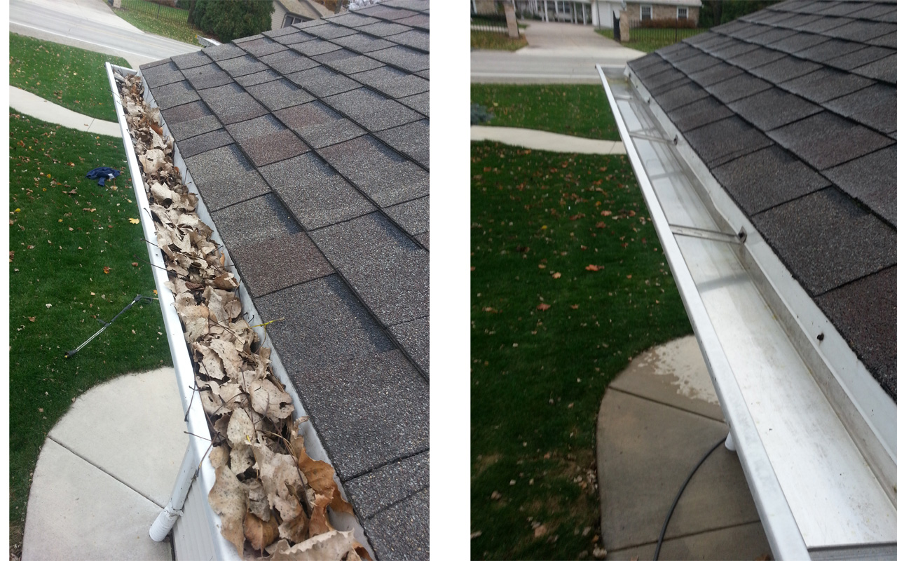 Roof Repair Long Island Ny Gutters